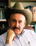 Photo of Don Bullis