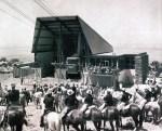 Picture of Sandia Peak Tram Dedication
