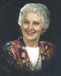 Photo of Nona Browne