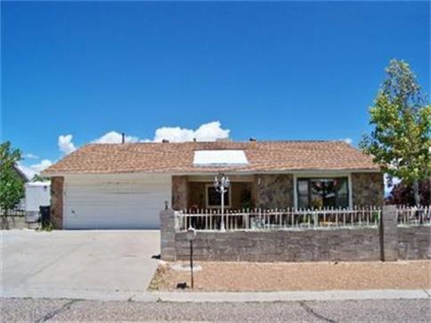 650 Wagon Train Dr SE Rio Rancho NM 87124 US Albuquerque Home For Sale Sandi Pressley Real
