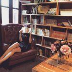 7 Bonus Room Ideas For Your Home Albuquerque Self Storage
