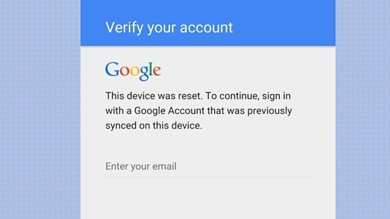 bypassfrp 09 2016 android 5 apk