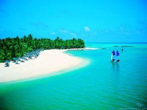 Beach-Scene-Desktop-Wallpaper-Beautiful-Beach