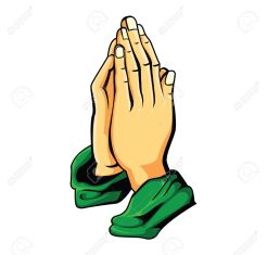 26071063-hand-prayer-Stock-Vector-hands-praying-prayer