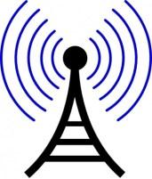 transmission_tower_antenna_clip_art_9008