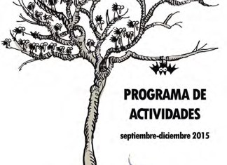 XXII Muestra de las Artes del Humor
