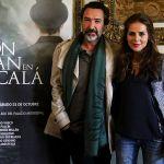 Don Juan en Alcalá 2015