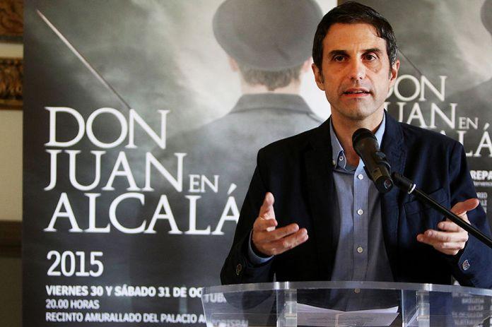 Don Juan 2015