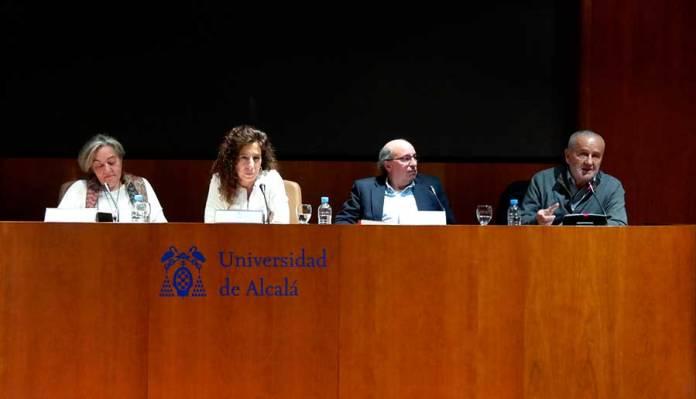 Expertos en la figura de Manuel Azaña destacan su gran labor como escritor