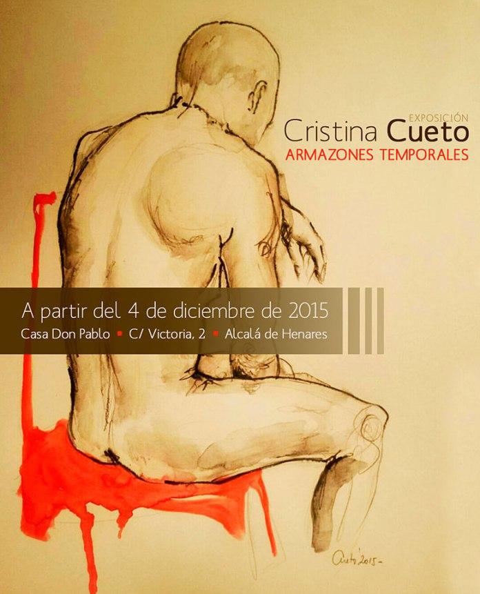 Cartel-exposicion-Cristina-Cueto