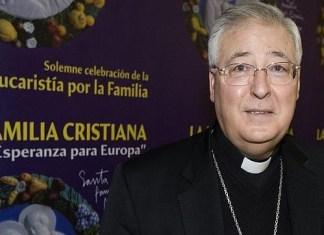 Juan Antonio Reig Plà