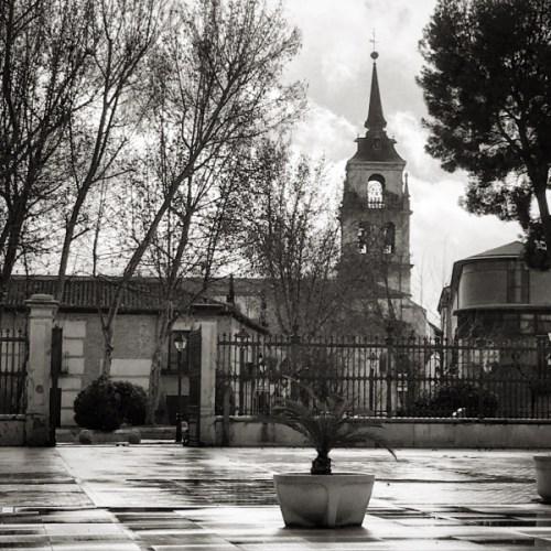 """I Concurso de Fotografía """"Torre de San Justo"""""""
