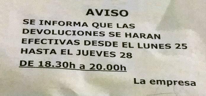 cartel-plaza-de-toros