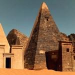 Expedición Sudán
