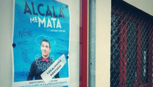 alcalamemata2-