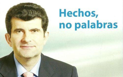 1477462614_261577_1477462792_noticia_normal