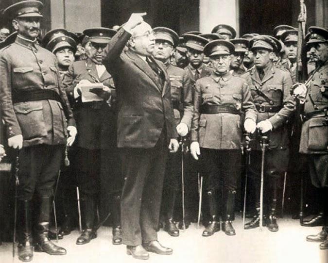 azana-en-un-discurso-en-la-academia-militar-de-toledo-el-7-de-octubre-de-1931