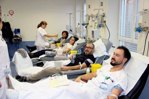 maraton_hospitalclinico