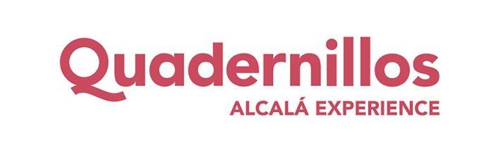 Nuevo logotipo de Quadernillos