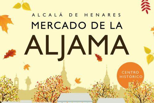 mercado_aljama-770x514