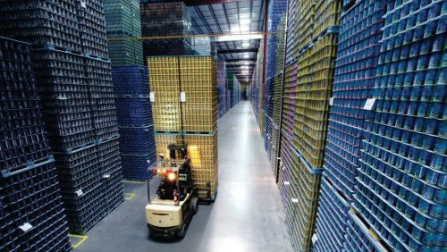 packaging-beverage-and-food-firms-named-to-sustainability-list