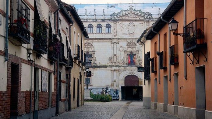 Foto de Pedro Enrique Andarelli
