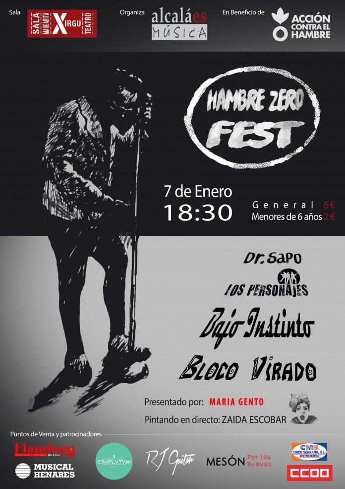 hambre-zero-fest-2017-696x984