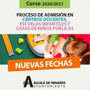 B-admisión-centros-docentes-2020