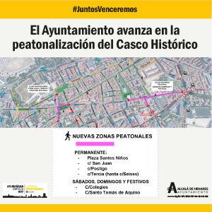 B-peatonalizacion-cascohistorico-2020