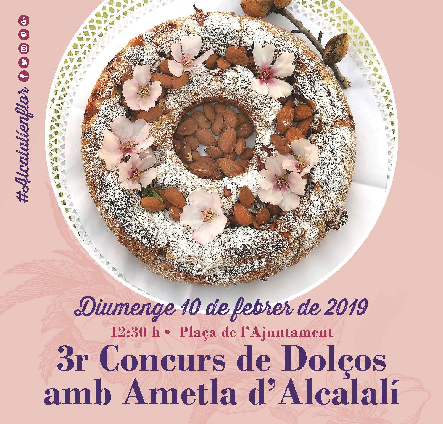 Concurs Dolços Ametla FESLALÍ 2019_Página_1