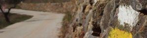 Ruta Alcalalí