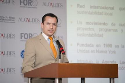 Edgar Villaseñor Franco