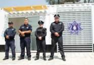 policia-ecatepec