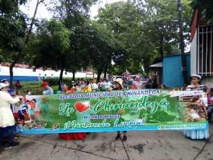 Chinandega realiza relanzamiento del concurso El Municipio Más limpio 2020