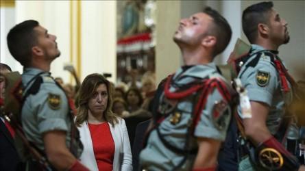 Susana-Cristo-Cautivo-Semana-Malaga_EDIIMA20140414_0536_13