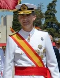 Felipe_VI_-_14.07.11-Escuela_Marina-7-San_Fernando_-_edit