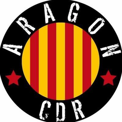 Entrevista a miembros del Comité de Defensa de la República de Aragón
