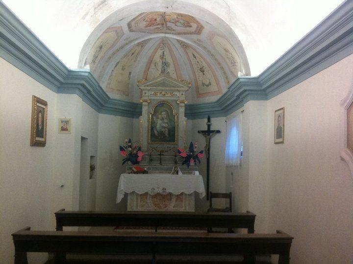 Chiesetta-Madonna-Loreto-Codroipo-02