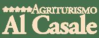 Al Casale Agriturismo
