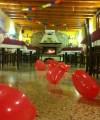 cerimonie matrimoni codroipo 08 100x120 Cerimonie, cresime e comunioni in agriturismo a Codroipo al Casale