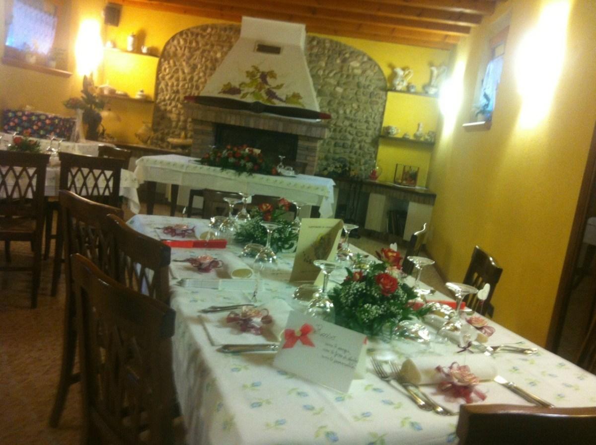 cerimonie matrimoni codroipo 13 1200x896 Menù Cenone Capodanno 2018/2019   Agriturismo Al Casale Codroipo