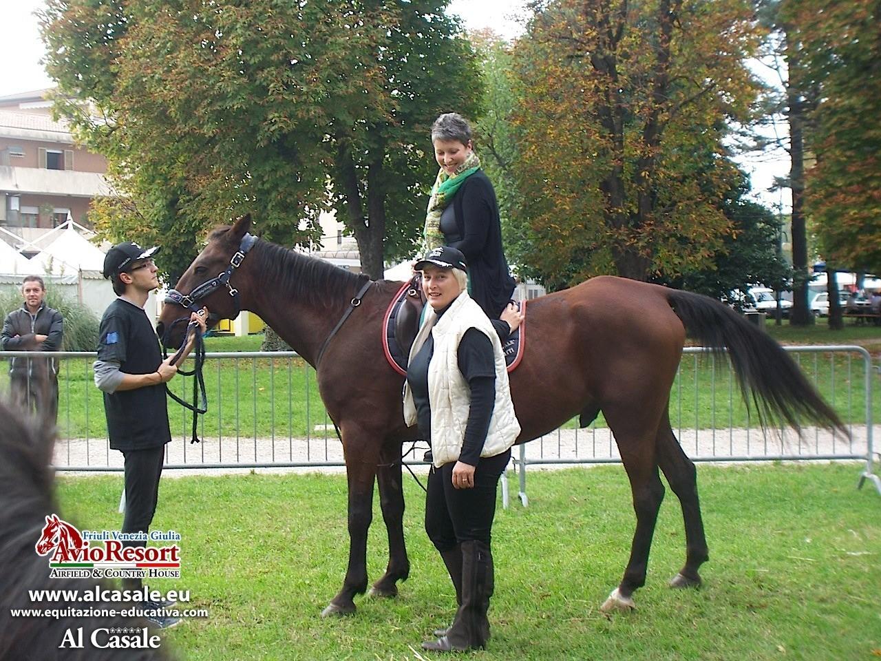 equitazione-educativa-codroipo-02