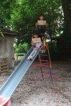 codroipo ud centro estivo 009 100x150 Settimana in Fattoria per bambini e ragazzi a Codroipo