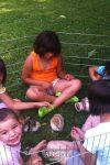 codroipo ud centro estivo 020 100x150 Settimana in Fattoria per bambini e ragazzi a Codroipo
