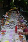 codroipo ud centro estivo 023 100x150 Settimana in Fattoria per bambini e ragazzi a Codroipo