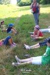 codroipo ud centro estivo 025 100x150 Settimana in Fattoria per bambini e ragazzi a Codroipo