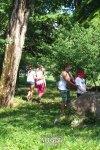codroipo ud centro estivo 031 100x150 Settimana in Fattoria per bambini e ragazzi a Codroipo