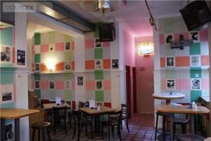 restaurant-alcazar-keulen-restaurant-keulen-1(p-restaurant,9793)(c-0)