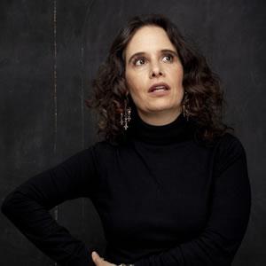 Catalina Ceballos