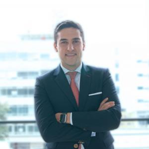 Felipe Quintero García